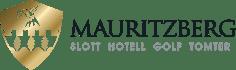 Mauritzberg
